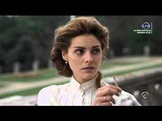 Grand Hotel tv series 2011-2013.  Ganas de besarte