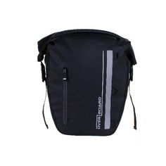 Overboard 17 LITRE CLASSIC PANNIER AMBA Marketing