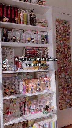 Good Anime To Watch, Anime Watch, M Anime, Anime Life, Otaku Anime, Anime Websites, Anime Suggestions, Animes To Watch, Anime Titles