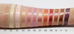 Matte Lip Color, Matte Lips, Lip Colors, Private Label Cosmetics, Diwali Party, Lip Kit, Strobing, Lip Liner, Liquid Lipstick