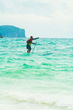 You can even learn surfing, skimboarding and mermaid swimming! #boracay #vacation #beach