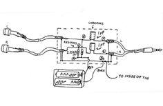 How To Make Binaural Microphones