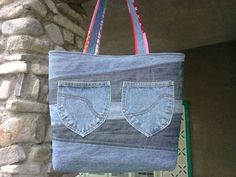 Messenger Bag, Satchel, Reusable Tote Bags, Cooking, Satchel Bag, Crossbody Bag, School Tote