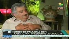 La relación con China favorece a América Latina: Mujica