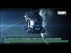 The Scope – Upwell Consortium Hands Serpentis Assets to CONCORD **** Talk about your 'Corporate Controlled Media'...