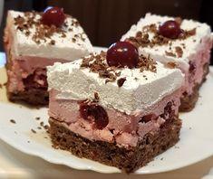 Ez az egyszerű Mudra vonzza a gazdagságot! Cooking, Cake, Sweet, Food, Acupuncture, Kitchen, Candy, Food Cakes, Eten