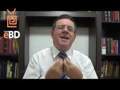 O Trabalho e Atributos do Ganhador de Almas – Escola Dominical EBD - EBDWeb