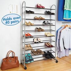Price Match Rack Room Shoes Amazon