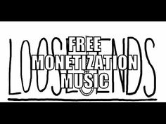 Lyvo - Loose Ends -  Free Creative Commons Music - Free Music for Monetization