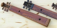 Dilcimer  instrument musique violon celte - Recherche Google