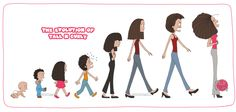 Tall N Curly - The evolution And just like that......I have a new obsession!!!! ;-)