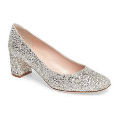 1f2eb16c5c7e9 11 Comfort Wedding Shoes You Can Actually Dance In