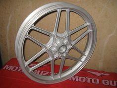 Moto Guzzi FRONT WHEEL LM2/3 146103500000 GU146103500000 GU1461035 1461035000 Moto Guzzi, Honda