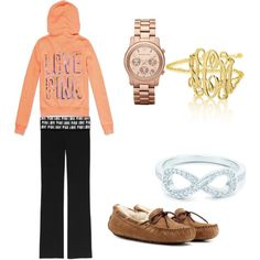 Untitled #16 - Polyvore