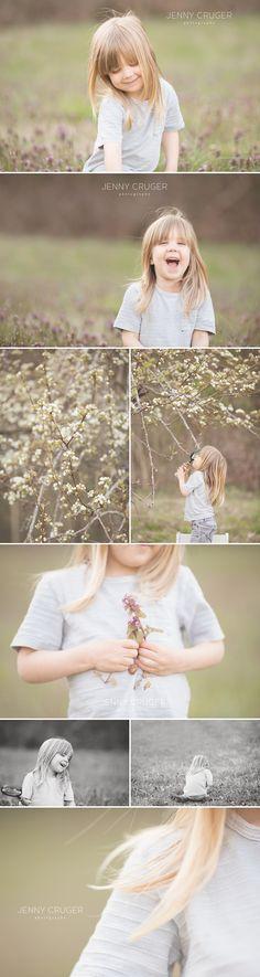 love her photos