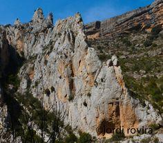 Crestas de la Cruz Half Dome, Mount Rushmore, Mountains, Nature, Travel, Naturaleza, Viajes, Destinations, Traveling