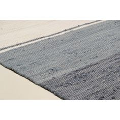 Found it at Wayfair.co.uk - Happy Design Hand-Woven Multi-Coloured Area Rug
