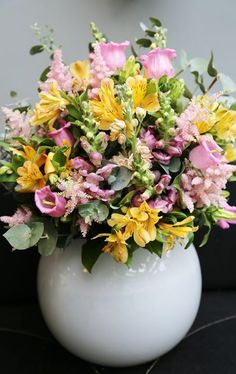 Flower Arrangement, flower arrangements, floral, decoration