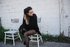 More looks by Waters Riley: http://lb.nu/streetfem