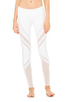 302331a2d7 32 Best Alo yoga images | Gym outfits, Workout outfits, Athletic outfits