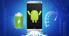 T oday Android is the most widely used Operating system used in the world. Now…