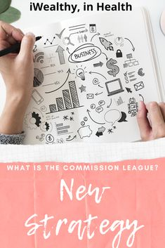 The Commission League is an online affiliate marketing platform which uses a different approach to web profit strategy for increased results. Digital Marketing Business, Mail Marketing, Bullet Journal Health, Success Academy, December Bullet Journal, Succession Planning, Online Marketing Strategies, Home Health Care, Healthcare Design