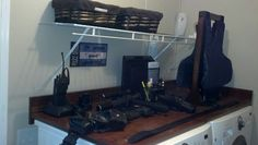 Pass the Police Academy Test Police Tools, Police Gear, Police Life, Police Officer, Sirens, Radios, Gifts For Cops, Duty Gear, Police Academy