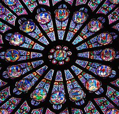 notre-dame-stained-glass-window-paris-france.jpg