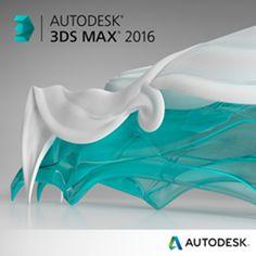 Заказать создание 3Д модели в 3Ds MAX