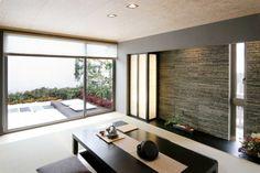 藤沢展示場 | 神奈川県 | 住宅展示場案内(モデルハウス) | 積水ハウス