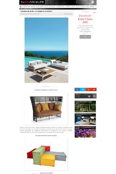 Darono   Design Mager