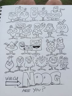 Snoopy, Cool Stuff, Fictional Characters, Art, Drawings, Art Background, Kunst, Gcse Art, Art Education Resources