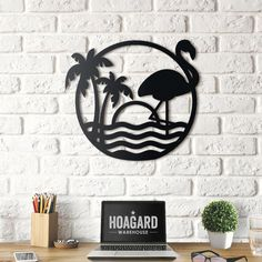 """Excellent """"metal tree wall art hobby lobby"""" info is available on our site. Take a look and you wont be sorry you did. Metal Tree Wall Art, Metal Wall Decor, Metal Art, Wall Art Decor, Mirror Wall Clock, Craft Booth Displays, Transforming Furniture, Nautical Nursery Decor, Wall Hanging Crafts"""