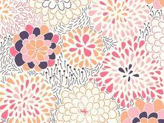 Patterns by Rachel Cave - Google 검색