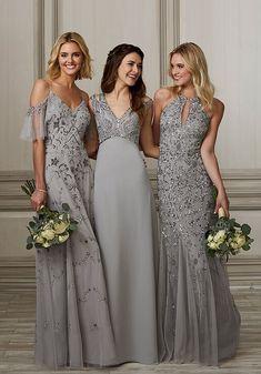 Sparkly Bridesmaid Dress, Classy Wedding Dress, Vintage Bridesmaid Dresses, Wedding Bridesmaids, Bridal Dresses, Beaded Bridesmaid Dresses, Plus Size Bridesmaid, Dress Wedding, Maid Of Honour Dresses