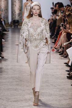 Défilé Elie Saab Haute couture printemps-été 2017 38