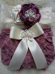 Hey, I found this really awesome Etsy listing at https://www.etsy.com/listing/251164523/burgundy-bloomersbaby-bloomersruffle