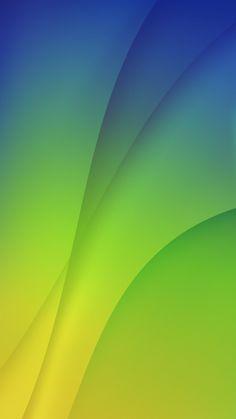 58 Ideas for wallpaper celular whatsapp verde Hd Wallpaper Android, Handy Wallpaper, Wallpaper Samsung, Apple Wallpaper, Cellphone Wallpaper, Wallpaper Downloads, Galaxy Wallpaper, Mobile Wallpaper, Wallpaper In Hd