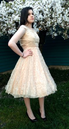 Get your gorgeous dress at Goodwill\'s Winter Park Boutique - just ...