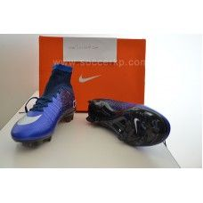 wholesale dealer 38cb1 06bae Nike Mercurial Superfly nike white and black soccer cleat,nike store soccer  boot,nike soccer boots for sale