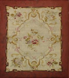Floral Jubilee Empire Valance Light Cream 110 X 28 | Bedspread And  Bedspreads Comforters