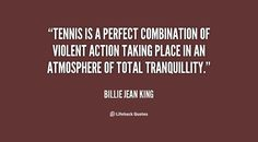 I am so inspired for spring/summer by going to the BNP Paribas Open! Tennis Clubs, Sports Clubs, Best Quotes, Love Quotes, Motivational Quotes For Athletes, Tennis Workout, King Quotes, Tennis Quotes, Tennis Tips