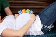 Love.    Maternity Photography Session. Baby Bump. Maternity Pictures.