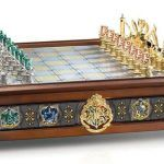 similar phrases: Harry Potter Quidditch Chess Board Harry Potter Chess Board Harry Potter Chess Set
