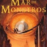 O Mar de Monstros