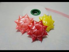 Teaching fold Scattering coin sun Full HD - YouTube.