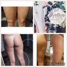 Cellulite busting cream Galvanic Body Spa, Cellulite Cream, Anti Aging Skin Care, Nu Skin, Lotion, Knowledge, Hair Beauty, Business Ideas, Empire