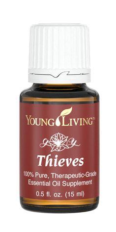 thievesPNG