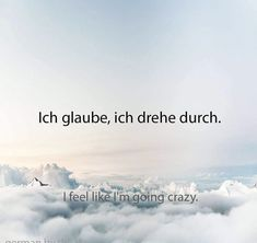 Study German, German English, Learn English, Cool German Words, Words In Other Languages, Learning Languages Tips, German Grammar, German Girls, German Quotes