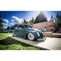 Porsche, Audi, Vw Cars, Vw Volkswagen, Vw Beetles, Cool Cars, Antique Cars, Classic Cars, Slammed